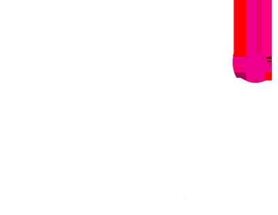 ABI Beauty Salon Sofia